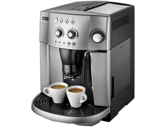Автоматическая кофемашина Delonghi ESAM 4200 Magnifica