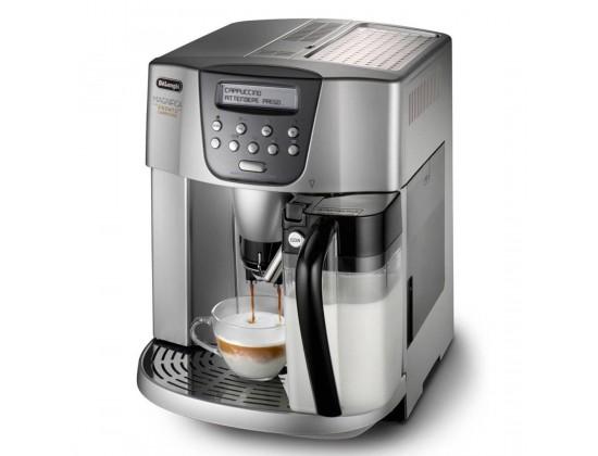 Автоматическая кофемашина Delonghi ESAM 4500 Magnifica Pronto Cappuccino