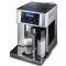 Автоматическая кофемашина Delonghi ESAM 6700 PrimaDonna Avant