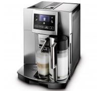 Автоматическая кофемашина Delonghi ESAM 5600 Perfecta