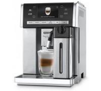 Автоматическая кофемашина Delonghi ESAM 6900 M PrimaDonna Exclusive