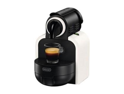 Капсульная кофемашина Delonghi EN 97 Nespresso Essenza