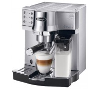 Рожковая кофеварка Delonghi EC 850 M
