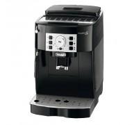 Автоматическая кофемашина Delonghi ECAM 22.110.B Magnifica (Black)
