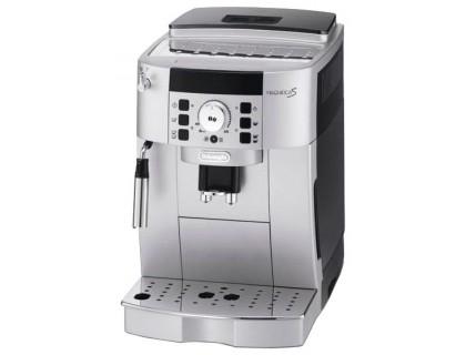 Автоматическая кофемашина Delonghi ECAM 22.110 Magnifica S