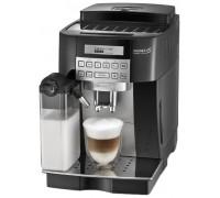 Автоматическая кофемашина Delonghi ECAM 22.360.B Magnifica (Black)