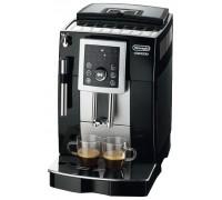 Автоматическая кофемашина Delonghi ECAM 23.210
