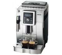 Автоматическая кофемашина Delonghi ECAM 23.420 Intensa