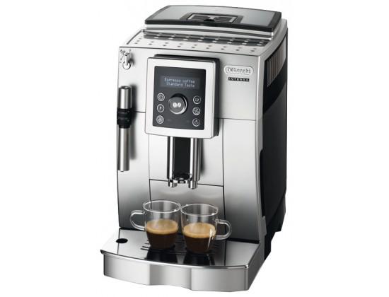 Автоматическая кофемашина Delonghi ECAM 23.420 Intensa
