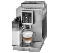 Автоматическая кофемашина Delonghi ECAM 23.464