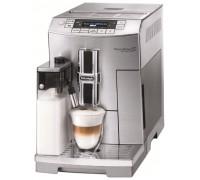 Автоматическая кофемашина Delonghi ECAM 26.455
