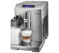 Автоматическая кофемашина Delonghi ECAM 28.465 M PrimaDonna S De Luxe