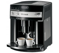 Автоматическая кофемашина Delonghi ESAM 3000