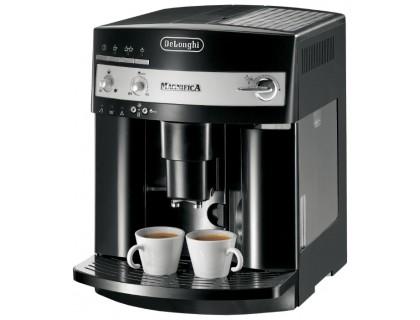 Автоматическая кофемашина Delonghi ESAM 3000 Magnifica