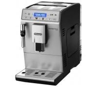 Автоматическая кофемашина Delonghi ETAM 29.620 SB Autentica