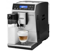 Автоматическая кофемашина Delonghi ETAM 29.660 Autentica Cappuccino