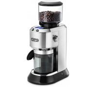 Кофемолка электрическая Delonghi KG521.M