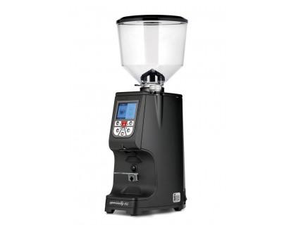 Кофемолка Eureka Atom Specialty 65 Black