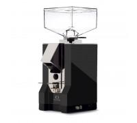 Кофемолка Eureka Mignon Silenzio 50 16CR Black Matt