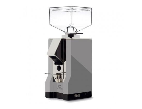 Кофемолка Eureka Mignon Silenzio 50 16CR Grey