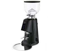 Кофемолка Fiorenzato F4 E Nano Black