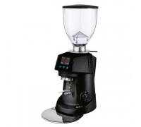 Кофемолка Fiorenzato F64 EVO Black