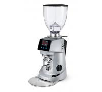 Кофемолка Fiorenzato F64 EVO Grey