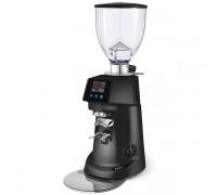 Кофемолка Fiorenzato F83 E Black