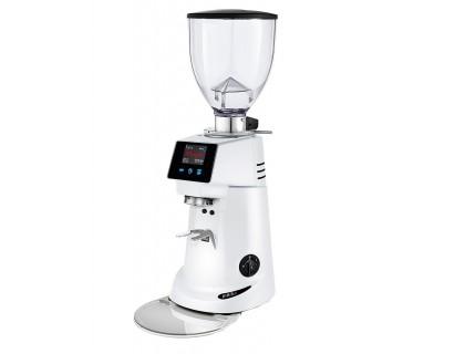 Кофемолка Fiorenzato F83 E White