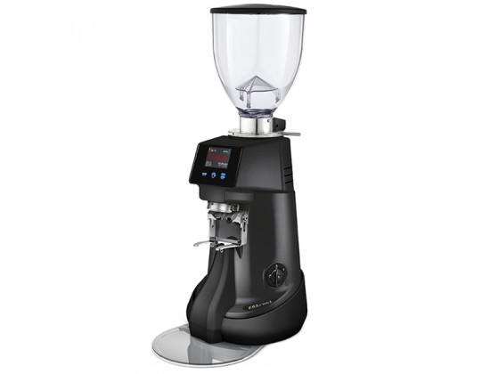 Кофемолка Fiorenzato F83 E XGi Black