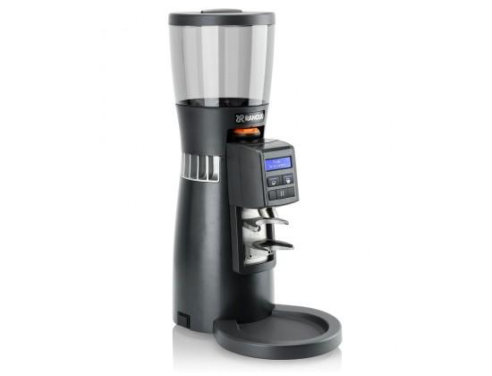 Кофемолка Rancilio Kryo 65 OD