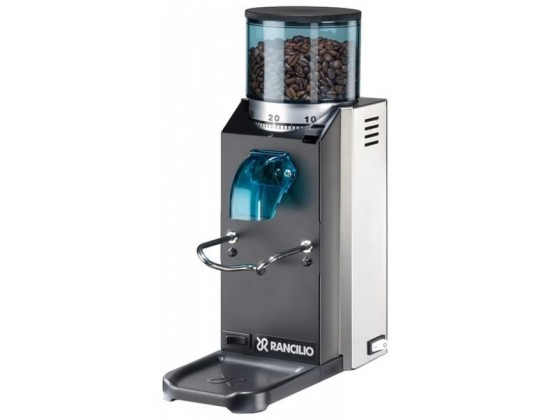 Кофемолка Rancilio Rocky SD