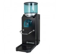 Кофемолка Rancilio Rocky SD Black