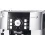 Автоматическая кофемашина Delonghi ECAM 21.117