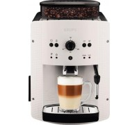 Автоматическая кофемашина Krups EA8105