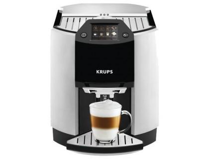 Автоматическая кофемашина Krups EA9010