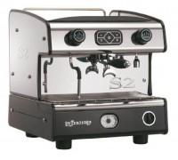 Профессиональная кофемашина La Spaziale S2 EK TA 1GR
