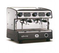Профессиональная кофемашина La Spaziale S2 Spazio EK TA 2GR