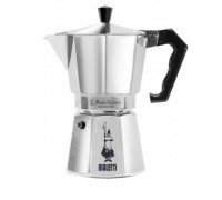 Гейзер Bialetti Moka Express Limited Edition на 6 порций 4663