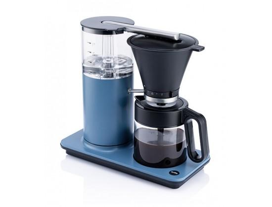Капельная кофеварка Wilfa Classic Longyear CMS-100BL