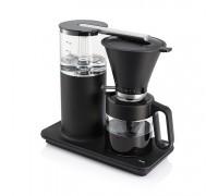Капельная кофеварка Wilfa Classic Raven CMS-100MB