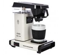 Капельная кофеварка Moccamaster Cup-one (White)