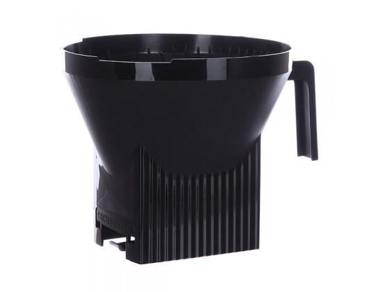 Корзина для кофеварки Moccamaster Drip Stop