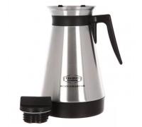 Термос для кофеварки  Moccamaster KBGT