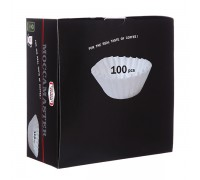 Фильтры бумажные для кофеварок Moccamaster