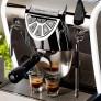 Профессиональная кофемашина Nuova Simonelli Musica Lux AD