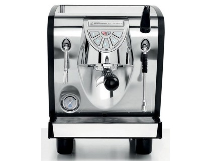 Профессиональная кофемашина Nuova Simonelli Musica AD