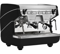 Кофемашина Nuova Simonelli Appia II Compact 2Gr S высокие группы