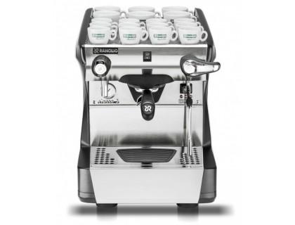 Профессиональная кофемашина Rancilio Classe 5S TALL 1GR