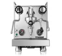 Профессиональная кофемашина Rocket Mozzafiato Cronometro R 1G